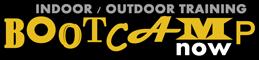 Bootcamp fitnesstrainingen | Gouda