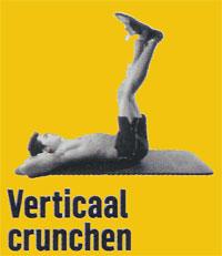 vertcrunch